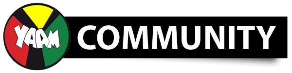 YAAM Community