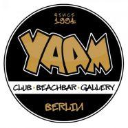 Profilbild von YAAMCommunity