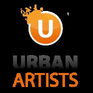 Profilbild von UrbanArtists