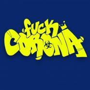 Profilbild von FuckCorona