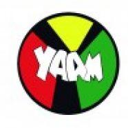 Gruppenlogo von YAAM Gallery Berlin Group