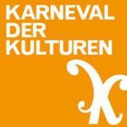 Gruppenlogo von Karneval der Kulturen AG